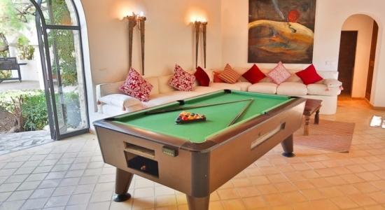 can-emil-billiard